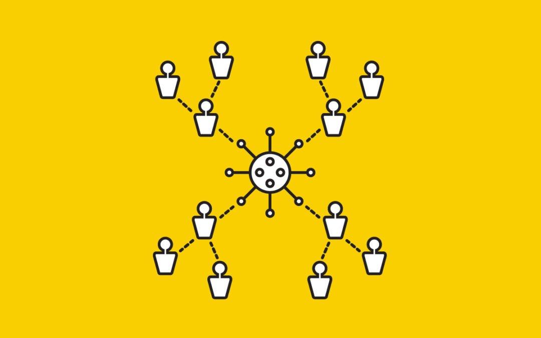 Comment créer un concours viral sur les réseaux sociaux