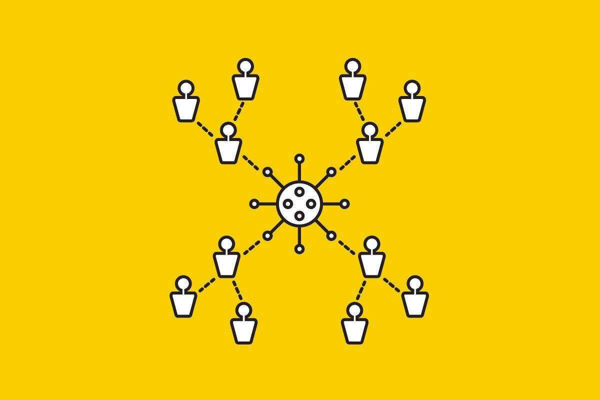 concours viraux sur les reseaux sociaux