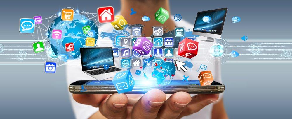 Comment créer une stratégie digitale multicanal?