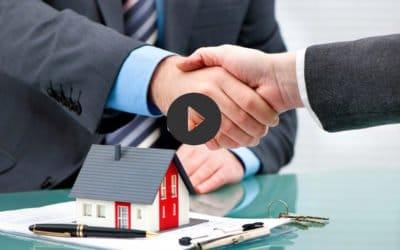 Promouvoir votre agence immobilière en 2019
