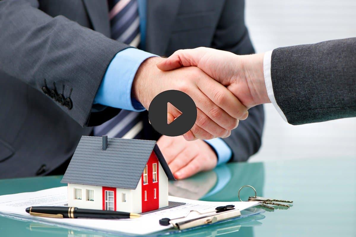 Promouvoir une agence immobilière en 2019
