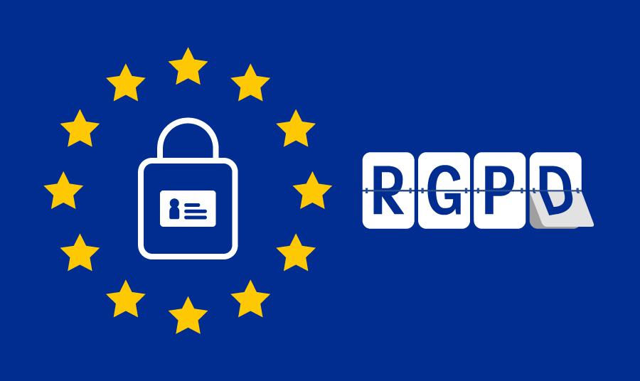 L'impact du RGPD sur la publicité Facebook