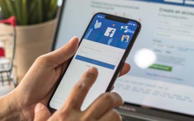 Les meilleures stratégies de pub Facebook pour 2019