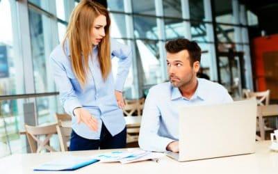 3 arguments pour convaincre votre patron de se lancer dans le marketing digital