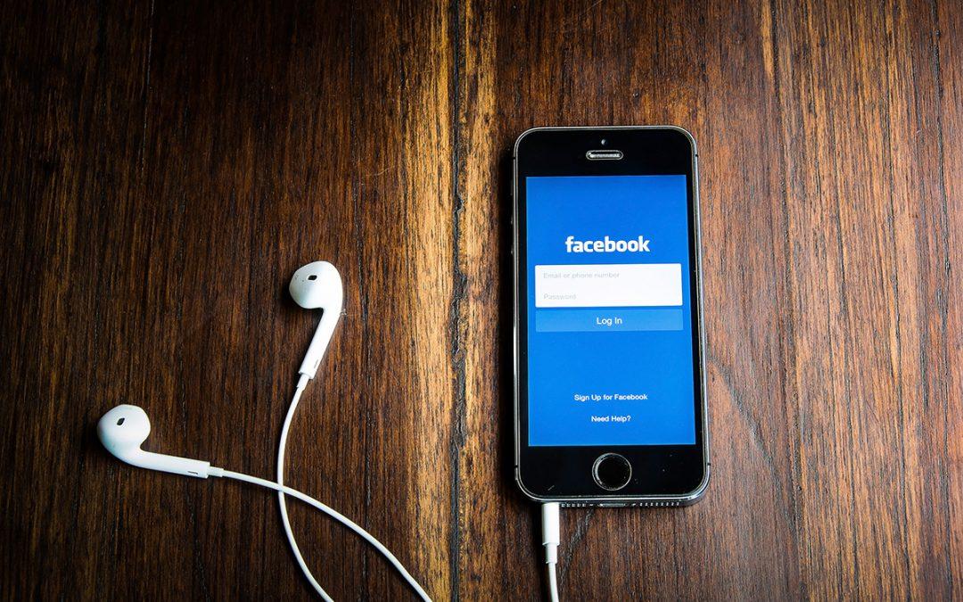 [TUTO] Comment réaliser une publicité Facebook Canvas